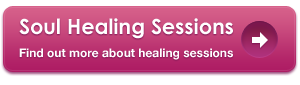 Psychic Readings and Healing Services